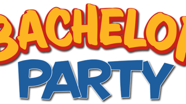 Hosting a Bachelor Party
