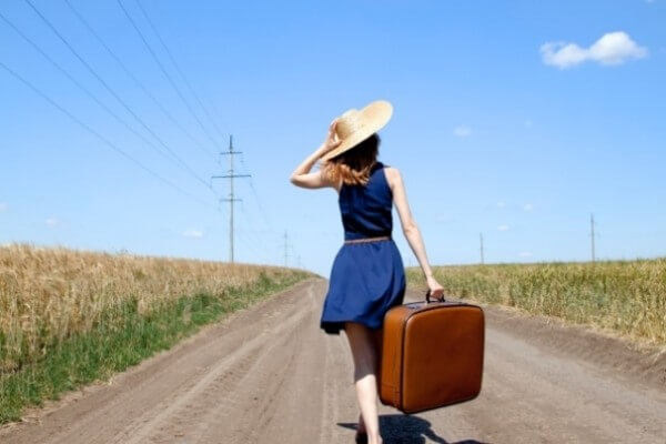 Packing like a Pro and Travelling Light - My Ultimate Guide - Travel ... ec28f2b2bb